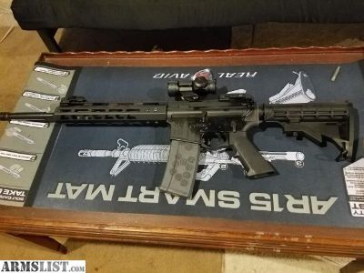 For Sale: SPIKES TACTICAL