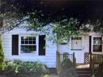 969 Valley Blvd Elyria, Charming Three BR home in .