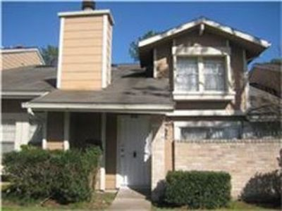 $1,000, 2br, 2br house for rent in Houston