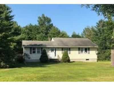 2 Bed 2 Bath Preforeclosure Property in Colchester, VT 05446 - Camp Kiniya Rd