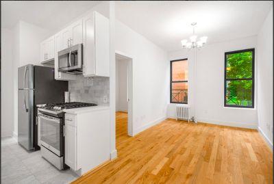 3 bedroom in East Village