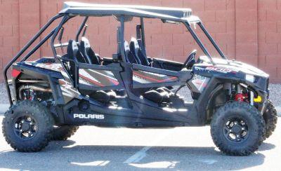 2017 Polaris RZR 4 900 EPS Sport-Utility Utility Vehicles Kingman, AZ