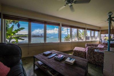 $5950 3 apartment in Haiku