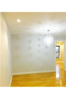 2 bedrooms - MODERN HIGH END NEW 2BR - 1BATH luxurious APARTMENT.