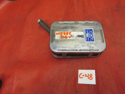 Find Triumph,MG,Austin Healey, Weber 32/36 Downdraft Air Cleaner, !! motorcycle in Kansas City, Missouri, United States, for US $18.99
