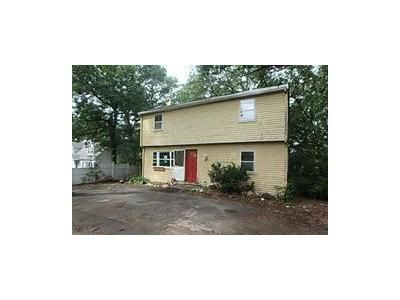 3 Bed 2 Bath Foreclosure Property in Middleton, MA 01949 - Hilldale Ave