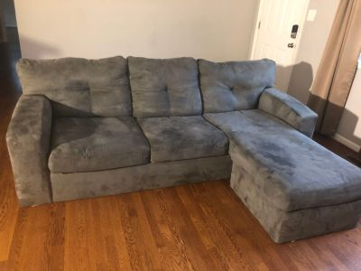 Used couch in good condition