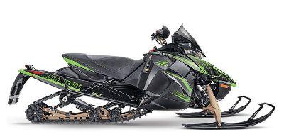 2020 Arctic Cat ZR 9000 Thundercat iACT ES Snowmobile -Trail Bismarck, ND