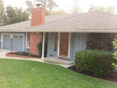 Estate Sale in Walnut Creek