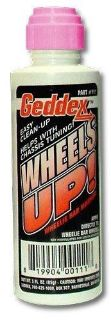 Sell Geddex Wheels Up! (Pink) motorcycle in Brooksville, Florida, United States, for US $11.24