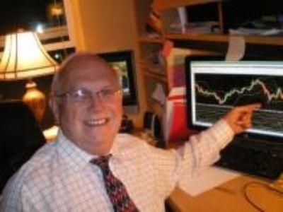 FOREX TUTOR TEACHES 1on1 + WINNING Trade setups
