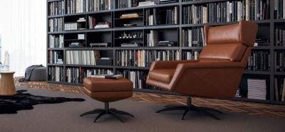 Modern Furniture in Los Angeles