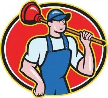 Arlington Plumbing Service