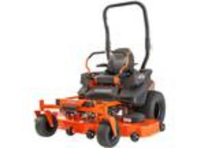 2018 Bad Boy Mowers 4800 Kawasaki Maverick