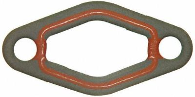 Find FEL-PRO 35620 Thermostat/Water Outlet Gasket-Engine Coolant Outlet Gasket motorcycle in Houston, Texas, US, for US $12.48