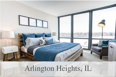 2 bedrooms Apartment - luxurious 2BED 2BATH, BALCONY.
