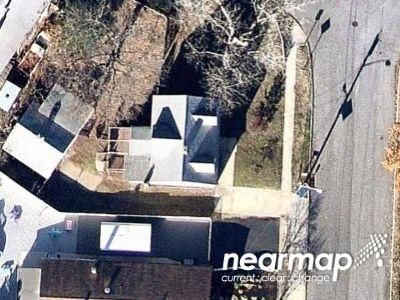 Foreclosure Property in Thorofare, NJ 08086 - E Lecato Ave