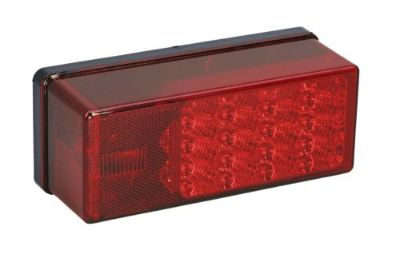 Find Wesbar 271574 Trailer Light motorcycle in Wilkes-Barre, Pennsylvania, United States, for US $26.42
