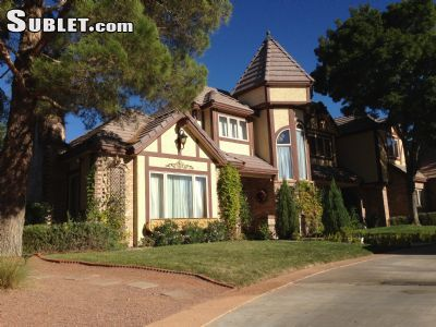 $9999 5 single-family home in Spring Valley