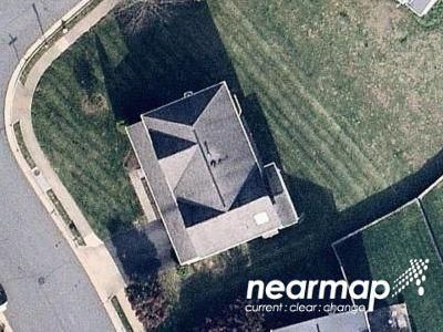 Preforeclosure Property in Bristow, VA 20136 - Upper Mill Loop