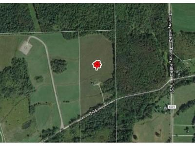 3 Bed 2 Bath Preforeclosure Property in Osceola, PA 16942 - Pleasant Valley Rd