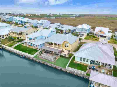 5406 Brigantine Cay Court Texas City Three BR, Welcome to 5406