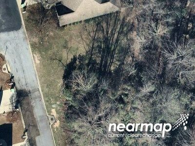 Preforeclosure Property in West Columbia, SC 29169 - Loraine Ct