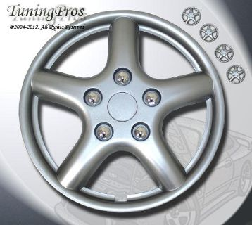 """Find Style 028B 15 Inches Hub Caps Hubcap Wheel Cover Rim Skin Covers 15"""" Inch 4pcs motorcycle in La Puente, California, US, for US $23.90"""