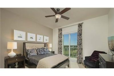 offers sophisticated amenities and luxurious apartments in Addison, TX.
