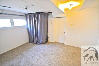 Remodeled 3 Bedroom Salt Lake Unit
