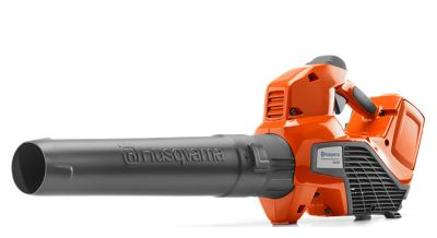 Husqvarna Power Equipment 320iB Leaf Blower Blowers Gaylord, MI