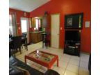 Small family One BR condos just at $ 142 per night