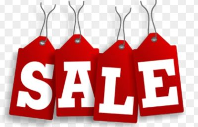 Buy one get one free women's clothing