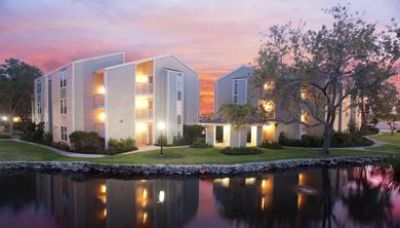 $565, Studio, Sugar Mill West Apartments in Kenner