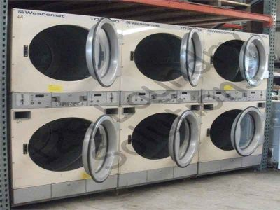 For Sale Dryer Maximum Performance
