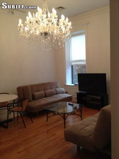 $3500 1 townhouse in Midtown-West
