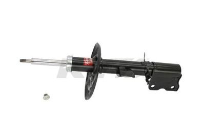 Buy KYB 339189 Front Strut Assembly-Excel-G Strut Assembly motorcycle in Deerfield Beach, Florida, US, for US $151.24
