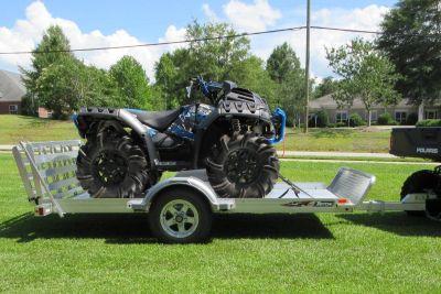 2017 Triton Trailers AUT1064 Utility Sumter, SC