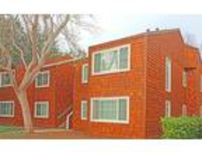 One BR One BA In Collin CA 94085