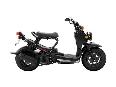 2016 Honda Ruckus 250 - 500cc Scooters Long Island City, NY