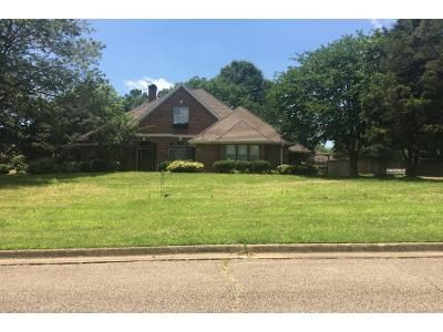 Preforeclosure Property in Belden, MS 38826 - Roswell Dr