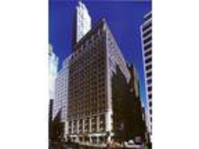 New York, 65,000 SF contiguous block. Landlord to deliver