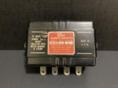 Sun Tach Transmitter EB-2A 6Volt 6 Cylinder