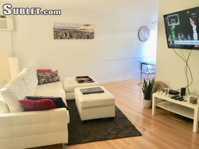 $1600 1 apartment in Metro Los Angeles