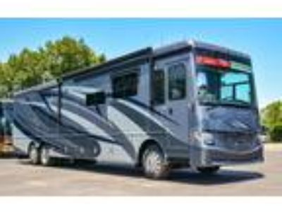 2019 Newmar Ventana 4369, Spartan Chassis, 2019 CLEARANCE!