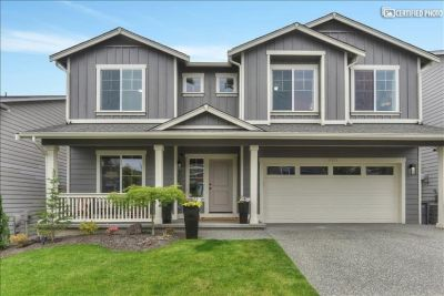 $6000 4 single-family home in Other Snohomish Cty