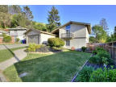 Property in Pinole, California $1