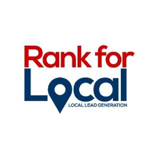 Rank for local