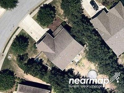 4 Bed 2 Bath Preforeclosure Property in Douglasville, GA 30135 - Inverness Ct