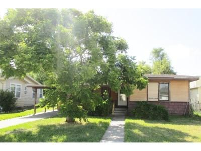 2 Bed 1 Bath Foreclosure Property in Corpus Christi, TX 78404 - Elizabeth St